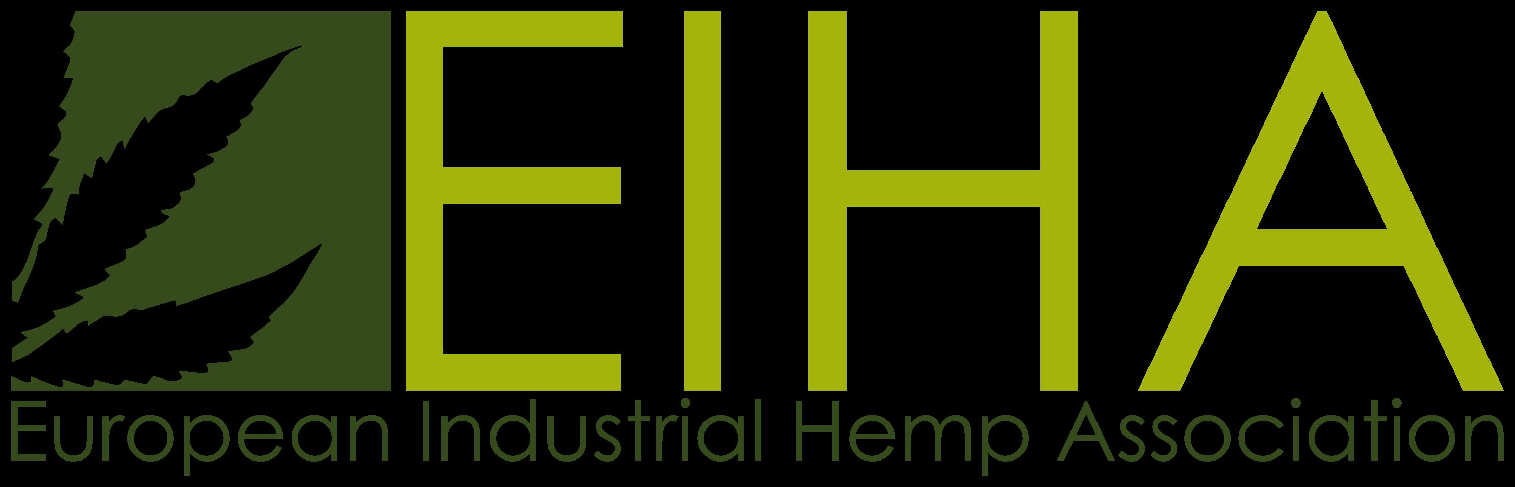 eiha logo hempassociation lfc